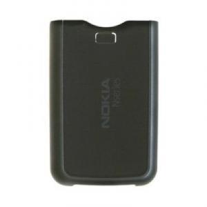 Capac baterie nokia n77