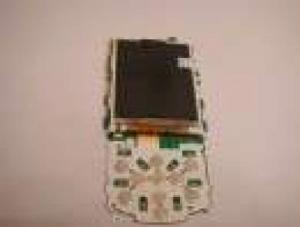 Samsung e 530