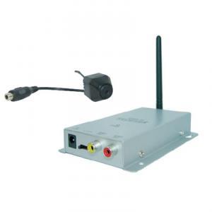 Mini camera video wireless