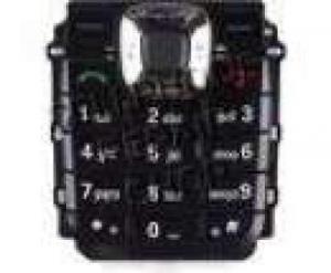 Accesori telefoane