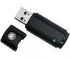 Motorola Bluetooth Dongle USB PC850