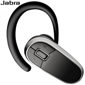 Casca bluetooth 2 jabra bt2010