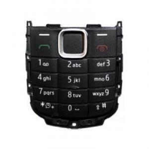 Diverse Tastatura Nokia 1616