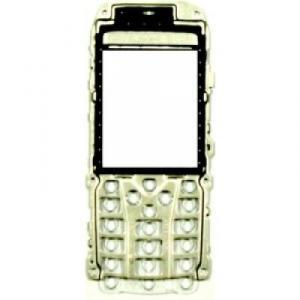 Rama Lcd Nokia 1616