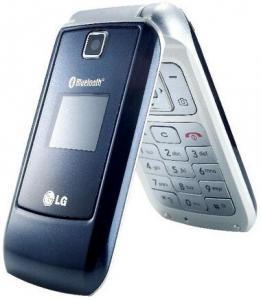 Acumulatori telefon lg l600v