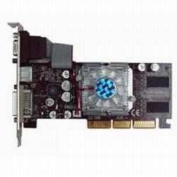Geforce fx5200