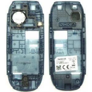 Mijloc Nokia 1616