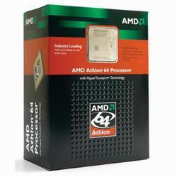 Amd athlon64 3000