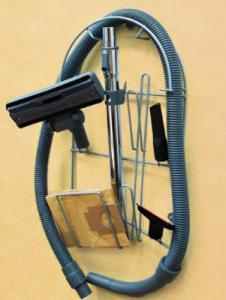 Accesorii aspirator