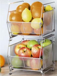 Depozite legume si fructe