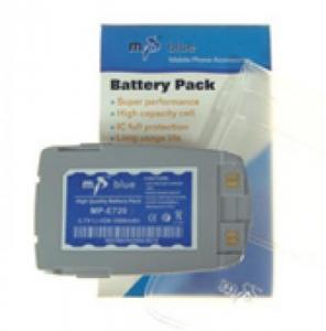 Baterie samsung d 600