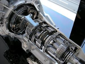 Diagnoza computerizata auto. reparatii