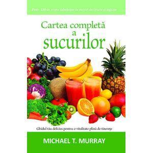 Sucuri de fructe si legume