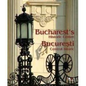 It bucuresti