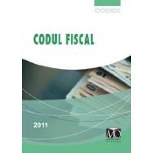 Referate fiscalitate