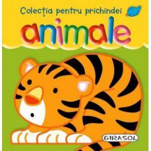 Animalute