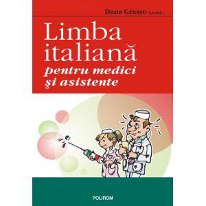 Asistenti medicali in italia