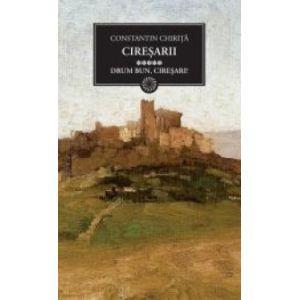 Ciresarii - vol. 5