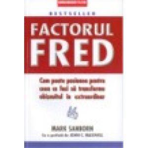 Factor s.r.l