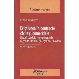 Contract de garantie pentru lucrare