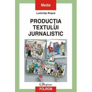 Raport de productie