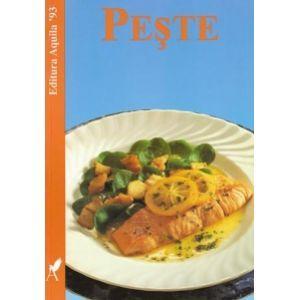 Pestii