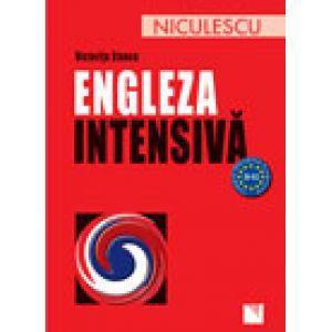 Intensiv engleza