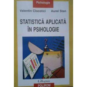 Indici statistici