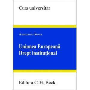 Uniunea european