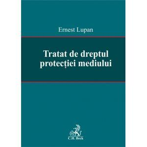 Protectie mediului