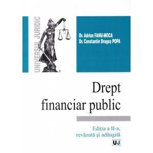 Impozite s taxe institutii publice