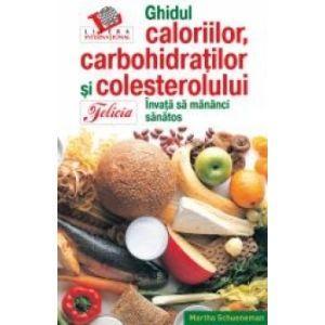 Dieta carbohidrati