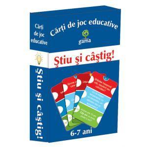 Castig