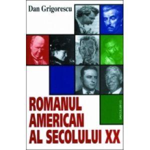 Roman american