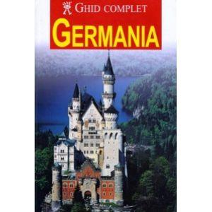 Germane