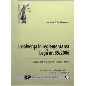 Legea 2004 pe 2006