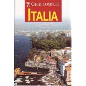 Din italia