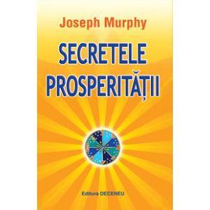 Bogatie si prosperitate