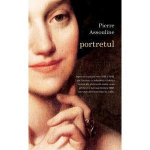 Portrete