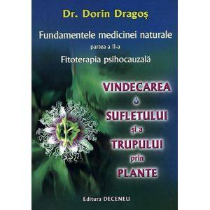 Fundamentele medicinei naturale, vol. II