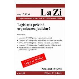 Legislatie regulament ordine interioara