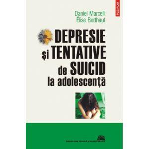 Tratament pentru depresie