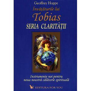 Invataturile lui Tobias