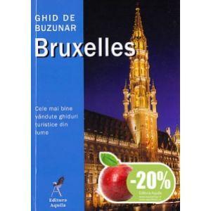 Bruxelles amsterdam