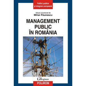 Model proiect management
