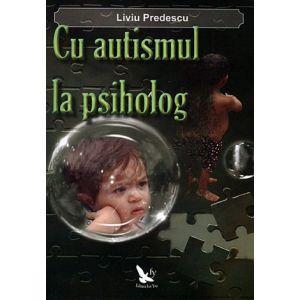 Psihologie pediatrica