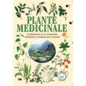 Plante medicinal
