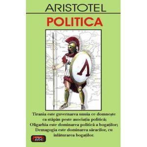 (politica)
