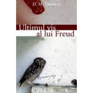 Freud vise