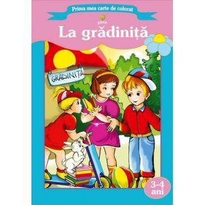 Gradinite